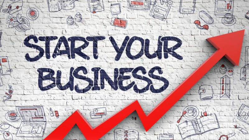 Starting a Business in Your 50s is Easier Than You Think