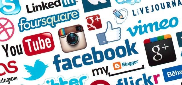 רכישת מוניטין אינטרנטי מכובד דרך הרשתות החברתיות