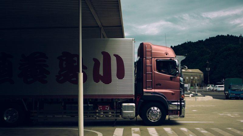 השכרת משאיות לטווח קצר וארוך – מתי כדאי?