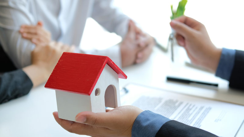 פיצויי דיירים בתביעות מול קבלן