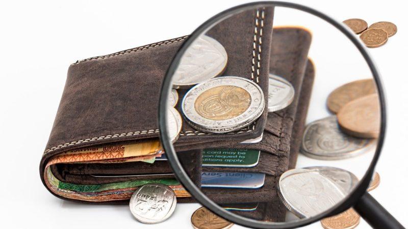 הסכם ממון: הגדרה ומאפיינים