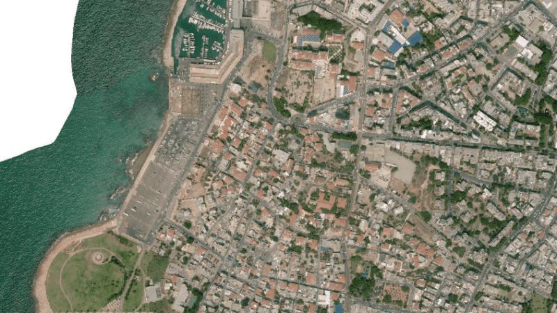 מה צריך לדעת שמאי מקרקעין בתל אביב?