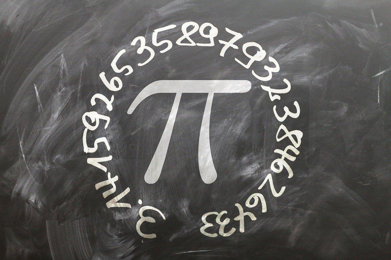 ללמוד מתמטיקה ואנגלית בדרך שתביא אתכם להצלחה