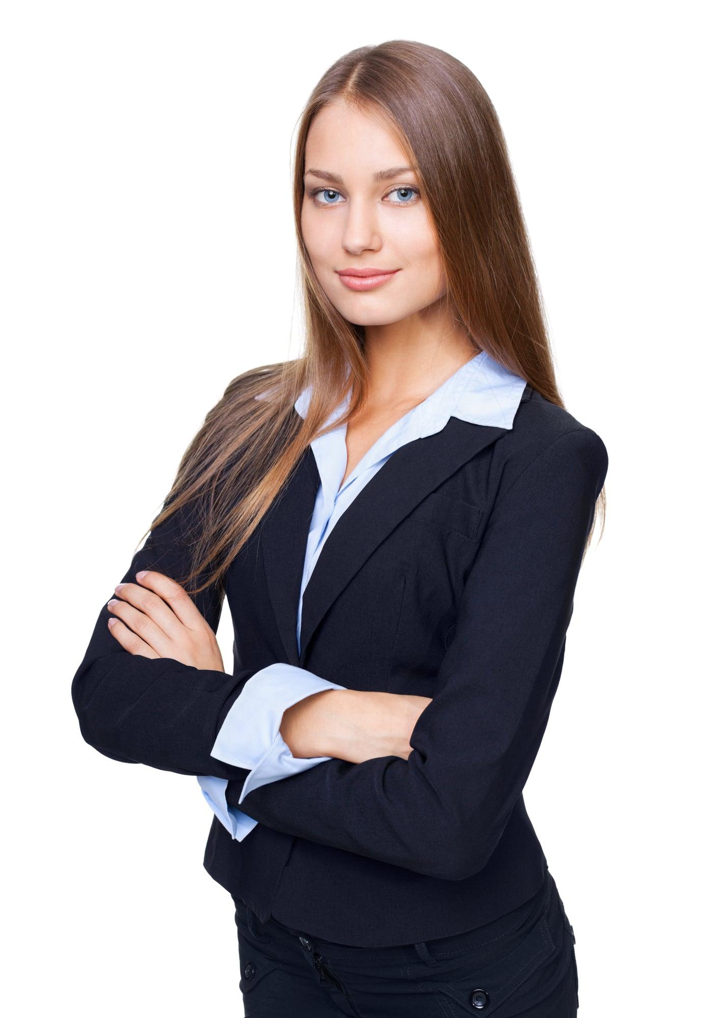 כיצד נשות עסקים מנהלות קריירה ומצליחה ומשפחה