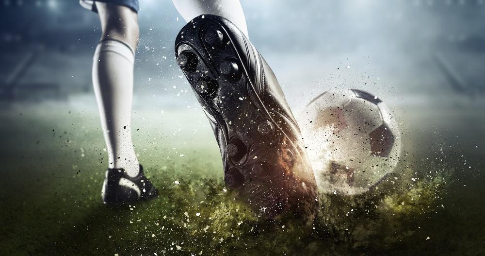 אור ערוסי מדבר על וירוס הקורונה ב-2020 ועולם הכדורגל: ההשפעות והצפי המשוער לעתיד
