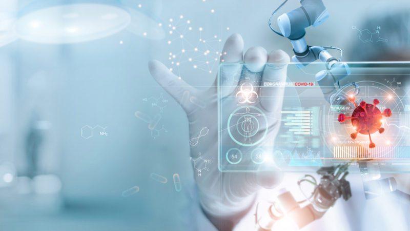 גיא גלבויז נותן מבט על ההשפעות החיוביות של וירוס הקורונה על טכנולוגיות האונליין