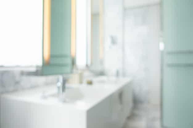 היכן תמצאו מוצרים לאמבטיה אונליין?