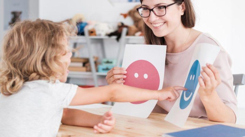 לימודי הוראה מתקנת – דברים שחשוב לדעת