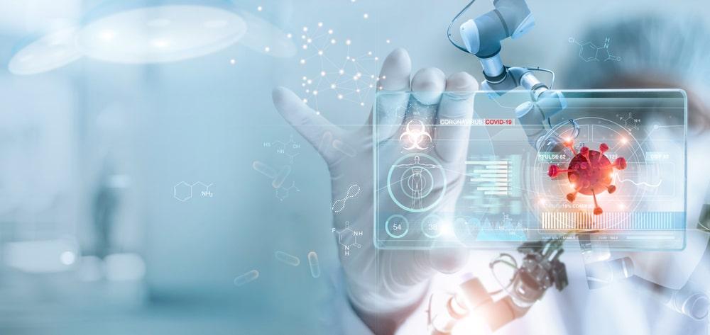 Israel is still a leader as the main center of med-tech innovation