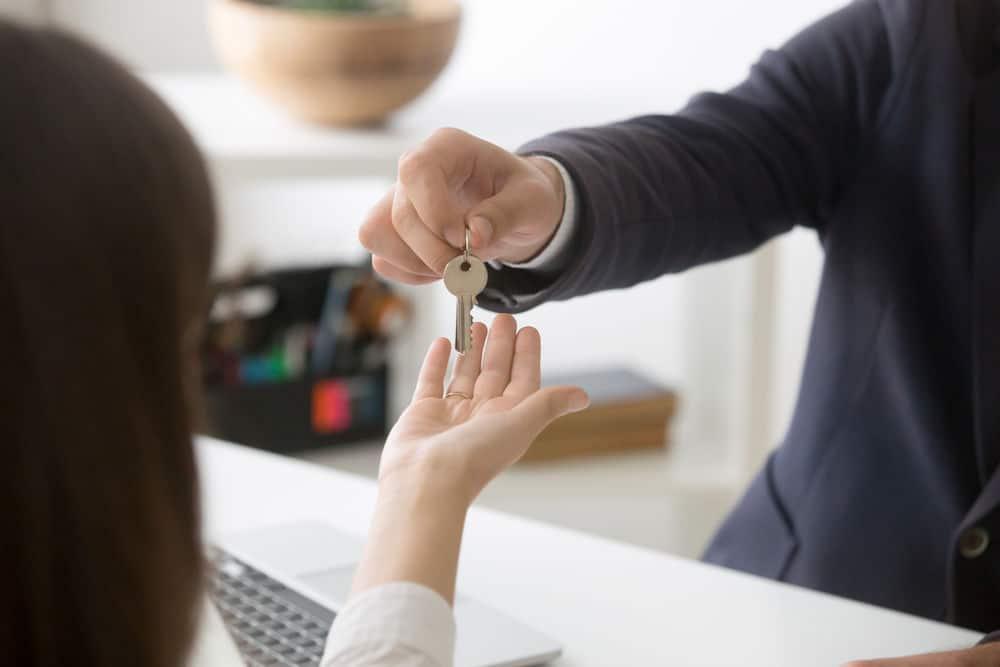 שכירות מוגנת ושכירות לא מוגנת – מה ההבדל?