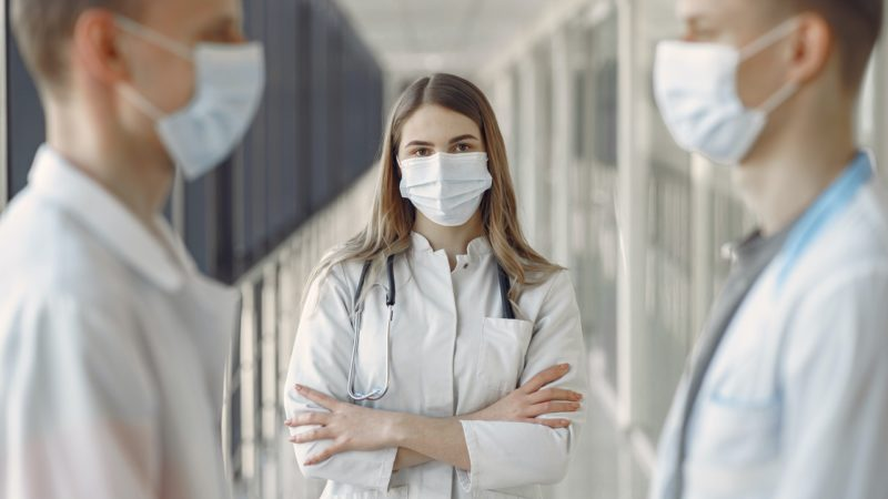 26-Hour Shifts of Medical Interns to be Shortened Gradually